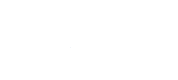 Pillers - 5th business