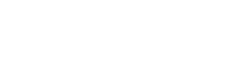 Burlington Hydro - 5th business