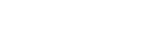 Icynene - 5th business