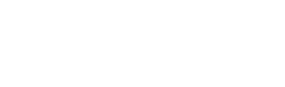 Enersource - 5th business