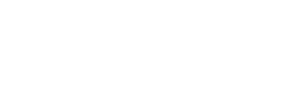 Express Scripts - 5th business