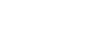 Effect Hope - 5th business